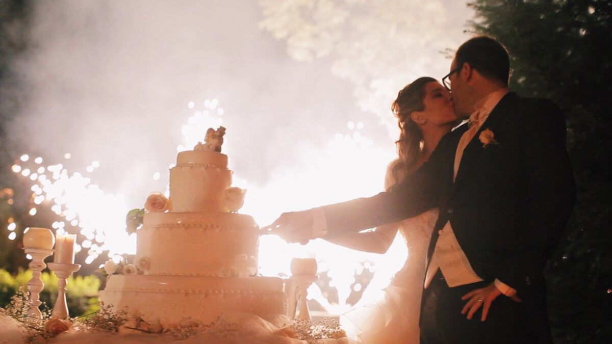 mariage tendance